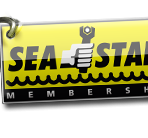 Pleasure Craft Membership