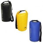 Overboard Waterproof Dry Tube 5 Litre