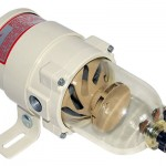33_Racor-500FG-Fuel-Filter