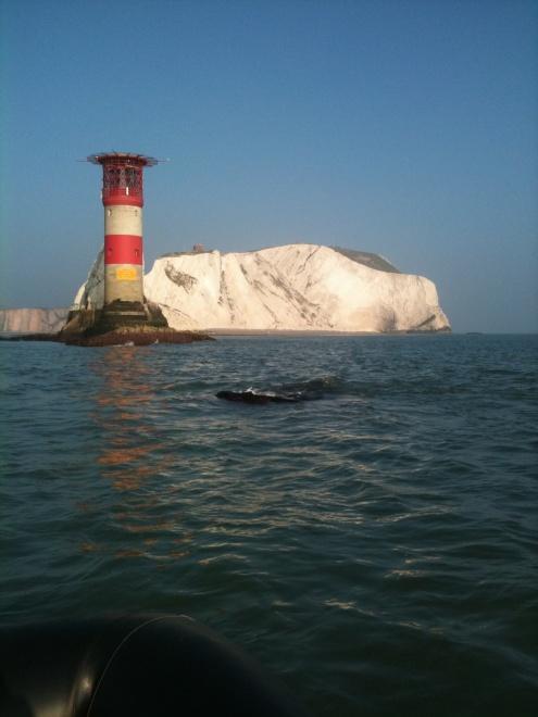 Taking Low Road >> Round The Island 2013 – SS Varvassi boilers | Sea Start