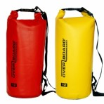 Overboard Waterproof 12 ltr Dry Tube